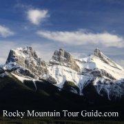 rocky mountain tour guide rh rocky mountain tour guide com rocky mountain self guided tour rocky mountain national park tour guide
